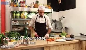 cuisine v itienne recettes cuisine recette du hérisson apéritif facile et rapide sur orange