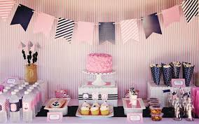 party themes diy girl party ideas home design hay us