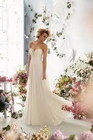 bridal shops in ma piùbellepiùbuone giveaway bareminerals cose da comprare