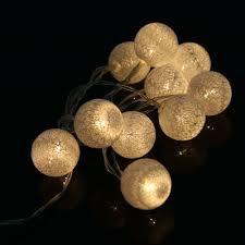 String Lights Balls by Lantern String Lights Promotion Shop For Promotional Lantern