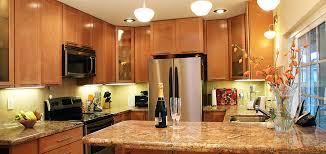 haut de cuisine fabricant armoires de cuisine salle de bain ébénisterie élégance