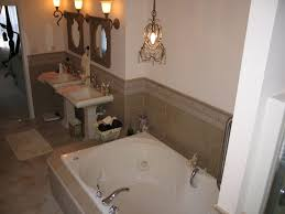 Spa Style Bathroom by Bathroom Remodeler Local Professional Top Value