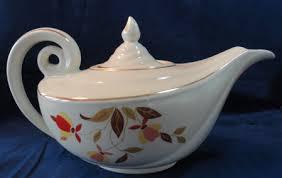 s superior quality kitchenware parade 1259 dinnerware tea orange poppy parade and more