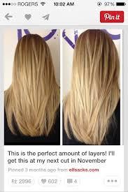 what are underneath layer in haircust 5401dc9d665b668a8e099c5364cd796b jpg 640 960 hair pinterest