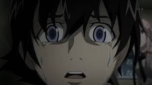 sad anime subtitles review mirai fucking nikki katsudon