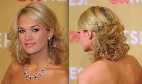 fancy chin length hair fancy hairstyles for shoulder length hair en flower