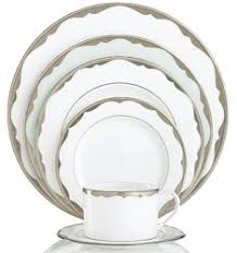 discontinued lenox trimble place china by kate spade