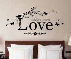 White Wall Decals For Bedroom Hobby Lobby Wall Decals Bedroom Hobby Lobby Wall Decals Ideas