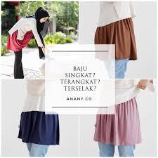 design baju yang smart hang r dry r is the smart hanger that tv shop philippines