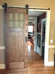Closet Doors Barn Style Barn Door Closet Doors Barn Door Hardware Save A Barn Closet Doors