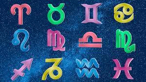 your november 2017 horoscope