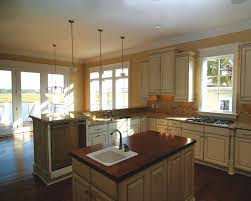 kitchen island with sink and dishwasher the best choice of