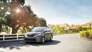 2017 Toyota Sienna For Sale Near Belleville Il Newbold Toyota