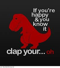 Funny T Rex Meme - 32 best t rex images on pinterest ha ha dinosaurs and funny stuff