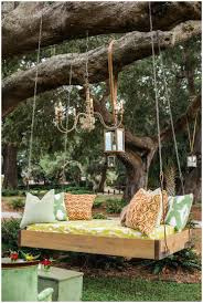 Lowes Swing Sets Backyards Chic Garden Swing Chairs Design Ideas 115 Outdoor With