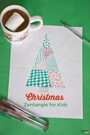 626 best christmas images on pinterest la la la diy and kids