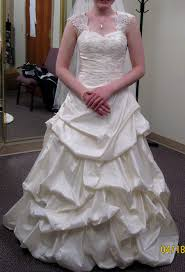 resell wedding dress wedding gown consignment los angeles wedding dresses