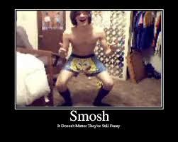 smosh meme by kitzcatcpfan on deviantart