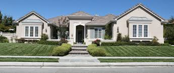 bungalows for sale toronto gta u0026 ontario real estate
