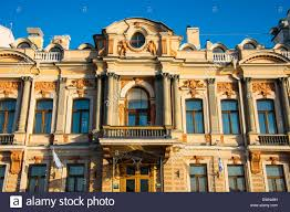 Neoclassical House by Neoclassical Nobody Stock Photos U0026 Neoclassical Nobody Stock