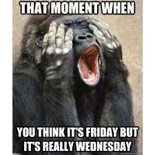 Wednesday Funny Meme - 15 wednesday memes funny hump day memes with quotes 2018
