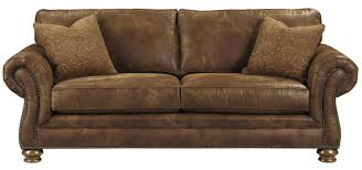 Bassett Furniture Austin Tx by Bassett Sonoma Upholstered Sofa With Rolled Arms Ahfa Sofa