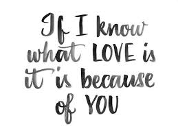 wedding album quotes 26 best quotes images on truths sayings and quotes and