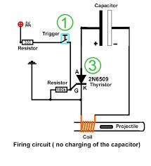 air compressor capacitor wiring diagram before you call a ac