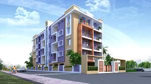 anshul homes building dreams best construction company patna
