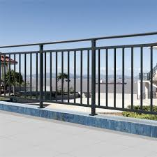 list manufacturers of simple grill design for balcony buy simple