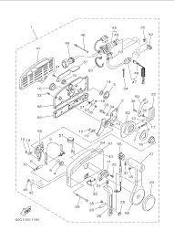 100 johnson gt200 service manual teknosis september 2012