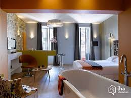 chambres hotes annecy chambres hotes annecy 55 images maison d hotes annecy chambre d