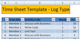 Excel Project Tracker Template Excel Project Management Template