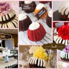 nothing bundt cakes cedar park texas cedar park menu and cake