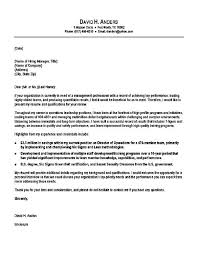 Cover Letter For Job Resume by Cover Letter For Job Resume Examples