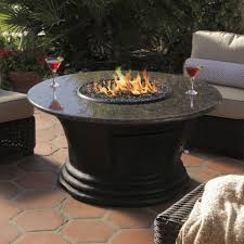 introducing firepit tables a fiery table pit designs nativefoodways org