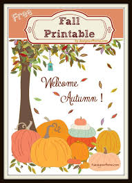 105 best 09 sep printables images on pinterest free printables