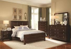Bedroom Furniture Calgary Bedroom Wood Bedroom Furniture Favorite Solid Wood Bedroom Sets