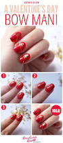 250 best step by step nail art images on pinterest make up nail