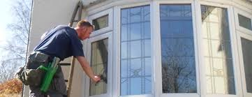 fairburn cleaning services residential window cleaning fairburn