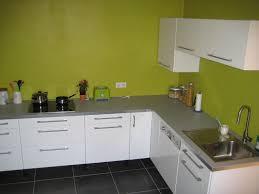 cuisine ikea abstrakt blanc laque cuisine cuisine blanc laqué ikea cuisine blanc laqué cuisine