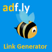 adfly apk adfly generator apk free tools app for android