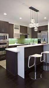 espresso kitchen cabinets with white countertops 47 espresso kitchen cabinets espresso shaker sleek