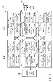 patent us6640248 application aware quality of service qos patent drawing