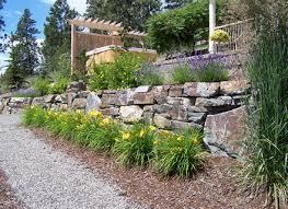 best 25 patio wall decor simple garden wall decoration ideas