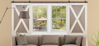 Shutter Up Blinds And Shutters Plantation Shutters Window Coverings U0026 Blinds Sunburst Shutters