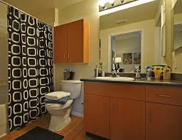 Rooms For Rent With Private Bathroom 50 Best 2nd Ave Centre Images On Pinterest Centre 2nd Avenue