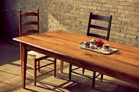 jaryd walley mobili farm tables greenville sc