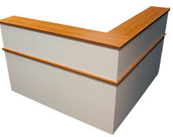 L Shape Reception Desk L Shaped Reception Desk For Sale Home Design Ideas