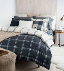 ugg pillows sale ugg buffalo plaid pillow free shipping on ugg com